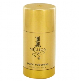 1 Million av Paco Rabanne Deodorant Stick 75 ml
