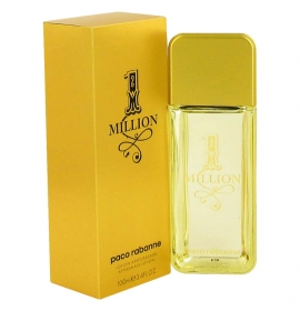1 Million av Paco Rabanne After Shave 100 ml