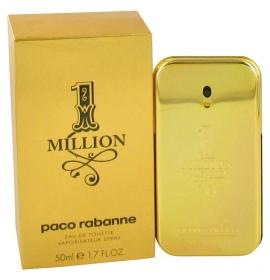 1 Million av Paco Rabanne EdT 50 ml