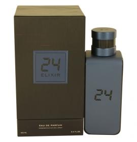 24 Elixir Azur av ScentStory EdP (Unisex) 100 ml