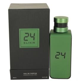 24 Elixir Neroli av ScentStory EdP (Unisex) 100 ml