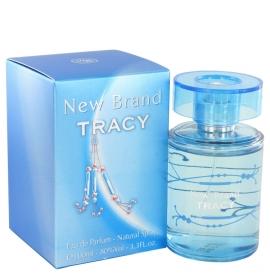 New Brand Tracy av New Brand EdP 100 ml