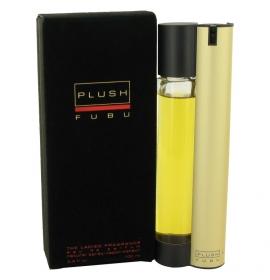 FUBU Plush av Fubu EdP 100 ml