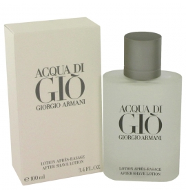 ACQUA DI GIO av Giorgio Armani After Shave Lotion 100 ml