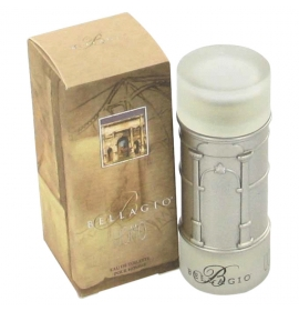 BELLAGIO av Bellagio Mini EDT 6 ml