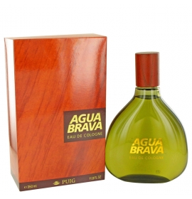 AGUA BRAVA av Antonio Puig Cologne 349 ml