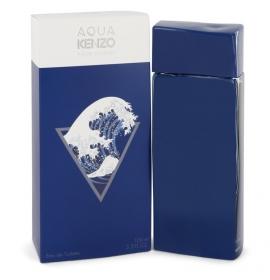 Aqua Kenzo av Kenzo EdT 100 ml