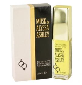 Alyssa Ashley Musk av Houbigant EdT 25 ml
