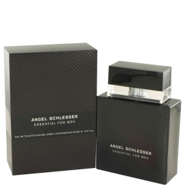 Angel Schlesser Essential av Angel Schlesser EdT 100 ml