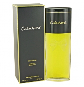CABOCHARD av Parfums Gres EdP 100 ml