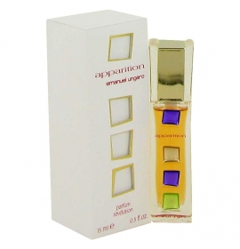 Apparition av Ungaro Pure Parfum 15 ml