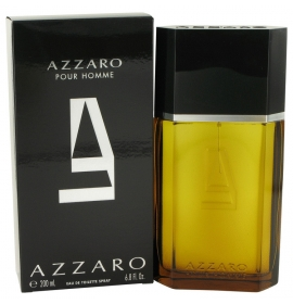 AZZARO av Azzaro EdT 200 ml