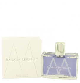 Banana Republic M av Banana Republic EdT 125 ml