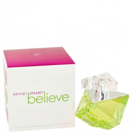 Believe av Britney Spears EdP 30 ml