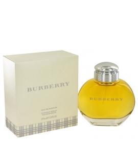 BURBERRY av Burberry EdP 100 ml