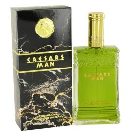 CAESARS av Caesars Cologne Spray 120 ml