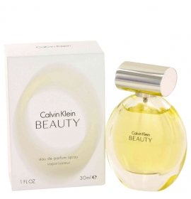 Beauty av Calvin Klein EdP 30 ml