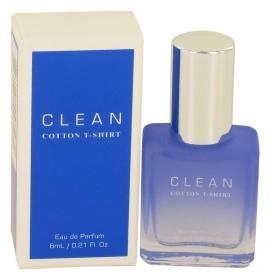 Clean Cotton T-Shirt av Clean Mini EDP 6 ml