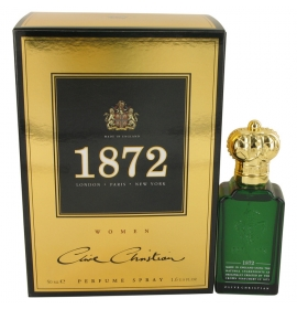 Clive Christian 1872 av Clive Christian Perfume Spray 50 ml