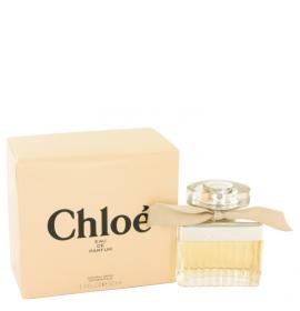 Chloe (New) av Chloe EdP 50 ml