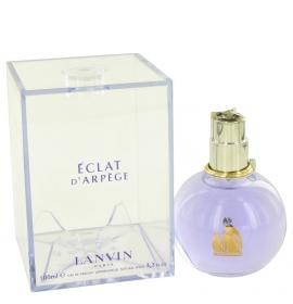 Eclat D'Arpege av Lanvin EdP 100 ml