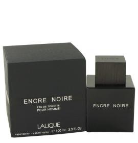 Encre Noire av Lalique EdT 100 ml