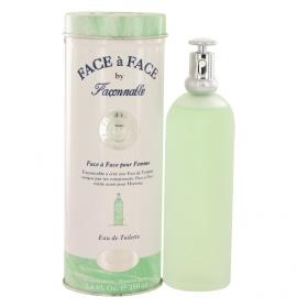 FACE A FACE av Faconnable EdT 150 ml