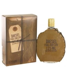 Fuel For Life av Diesel EdT 125 ml