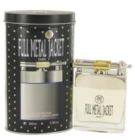 Full Metal Jacket av Parisis Parfums EdP 100 ml