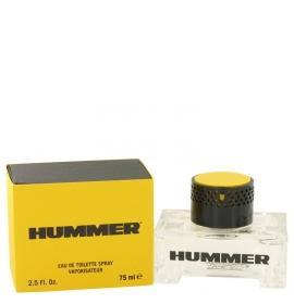 Hummer av Hummer EdT 75 ml