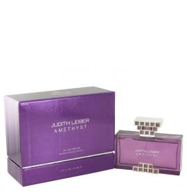 Judith Leiber Amethyst av Judith Leiber EdP 75 ml