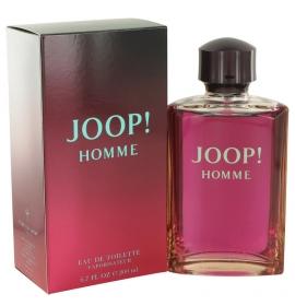 JOOP av Joop! EdT 200 ml