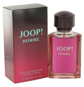 JOOP av Joop! EdT 75 ml