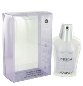 PHYSICAL JOCKEY av Jockey International EdT 100 ml