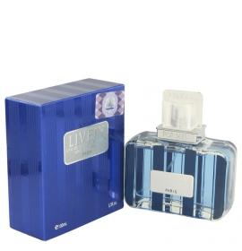 Lively av Parfums Lively EdT 100 ml