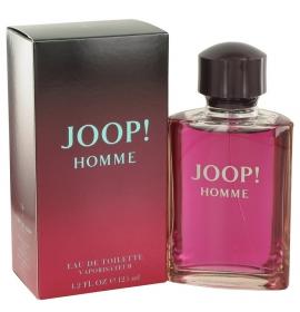 JOOP av Joop! EdT 125 ml
