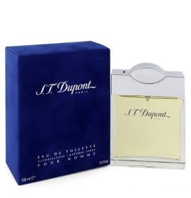 ST DUPONT av St Dupont EdT 100 ml