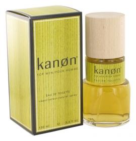 KANON av Scannon EdT (Ny förpackning) 100 ml