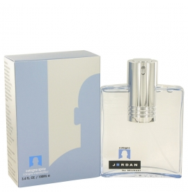 JORDAN av Michael Jordan Cologne Spray 100 ml