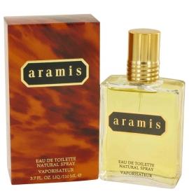 ARAMIS av Aramis Cologne / EdT 109 ml