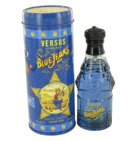 BLUE JEANS av Versace EdT (Ny förpackning) 75 ml