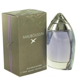 MAUBOUSSIN av Mauboussin EdP 100 ml