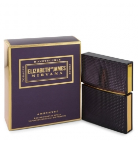 Nirvana Amethyst av Elizabeth and James EdP (Unisex) 30 ml