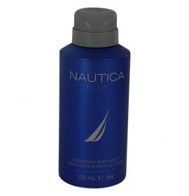 NAUTICA BLUE av Nautica Deodorant Spray 150 ml