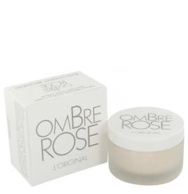 Ombre Rose av Brosseau Body Cream 200 ml
