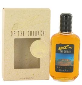 OZ of the Outback av Knight International Cologne 60 ml