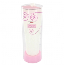 Pink Sugar av Aquolina Body Lotion 240 ml