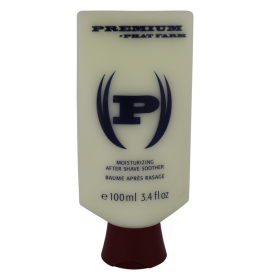 Premium av Phat Farm After Shave Soother (Ej i kartong) 100 ml