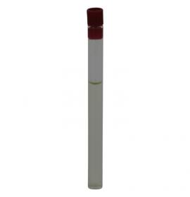 Premium av Phat Farm Vial (sample) 1 ml