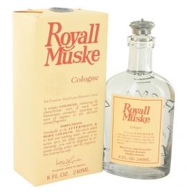 ROYALL MUSKE av Royall Fragrances All Purpose Lotion / Cologne 240 ml